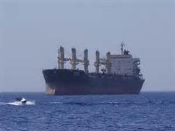 Colonia Santita of the Seas