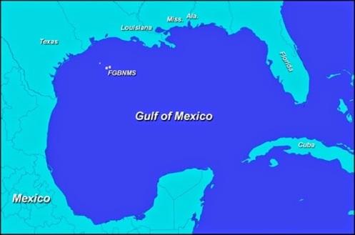 ghuba-ya-meksiko