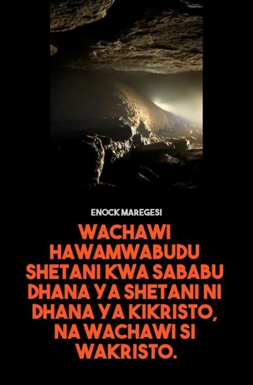 kisiwa-cha-wachawi