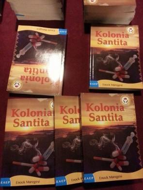 kolonia-santita-2