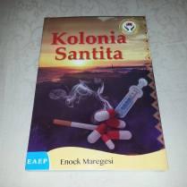 kolonia-santita-9