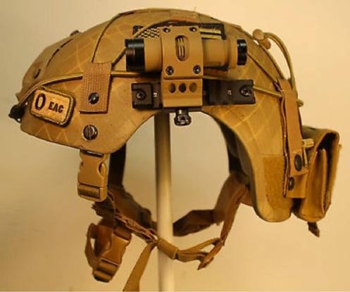 Helmeti