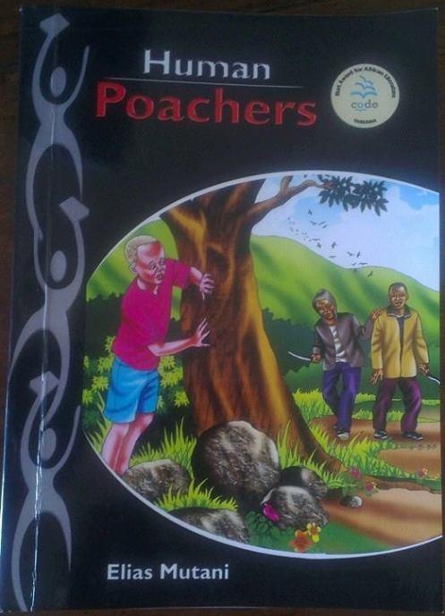 Human Poachers