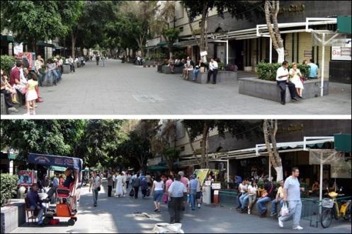 Calle Gante