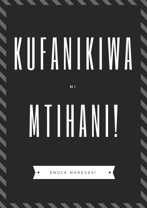 Mtihani